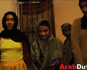 Amateur-arab Porn Videos & Free XXX Movies - Sex, Porno, Erotica ...