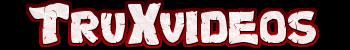 TruXvideos.com